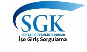 sgk-sorgula