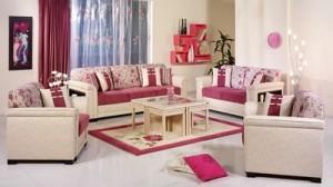 ipek mobilya salon takımı 2012