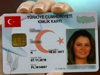 yeni nüfus cüzdanı